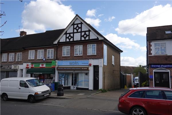 Image of 90 Cannon Lane, Pinner, Greater London